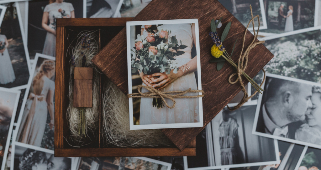 fragment-of-light-berlin-wooden-box-packaging-photographer-photography-1591.jpg